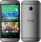 HTC One mini 2 16GB - Amb