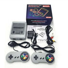621 In 1 Games Classic Mini Console For Nes Retro With Gamepads Nintendo Xams Uk