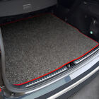 Vauxhall Astra GTC Boot Mat (2011+) Anthracite Tailored