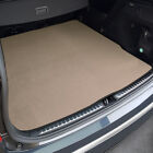 Lexus RX350 Boot Mat (2004 - 2009) Beige Tailored