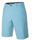 O'Neill Men's Hybrid Shorts,