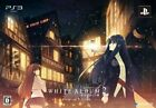Used WHITE ALBUM2 - happiness on the other side - Premium Edition without benefi