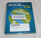 Super Duper / Pro Ed LSCD2671 - Book On CD No Glamour Junior Answering Questions