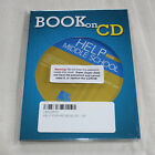 Super Duper / Pro Ed LSCD2612 - Book On CD - Help for Middle School
