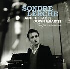 Sondre Lerche and the Faces Down - Duper Sessions CD FREE SHIPPING