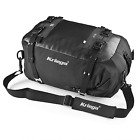 Kriega US30M Bag