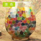 1000PCS  Gel Beads for Orbeez