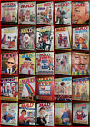 MAD MAGAZINE - 1985-2009 Most are VG/NM - One Owner - *READ FOR DISCOUNTS* image