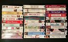 VHS TAPES POPULAR MOVIE TITLES-  $1.00 EACH! on eBay