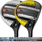 New-2019-Cobra-F9-SPEEDBACK-Fairway-Wood-Choose-Your-Hand-Loft-Flex-Color