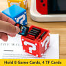 For Nintend Switch Game Card Case Box Holder Accessories Origanizer for Holding