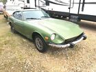 1974+Datsun+Other