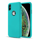 For iPhone XR / XS Max / X / 8 7 6 Plus Protective Heavy Duty Hybrid Rugged Case