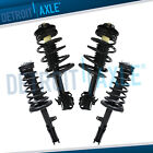 For+1992+1993+1994+Toyota+Camry+%2D+Front+Rear+Struts+w%2F+Spring+Sedan+%26+Coupe+2%2E2L