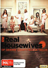 The Real Housewives of Orange County - Season 12 NEW PAL/NTSC Cult 6-DVD Set