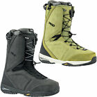 Nitro Team Tls Men's Snowboard Shoes Schnowboard-Boots Soft Boots 2019-2020 New