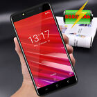 """5050mah Cheap Unlocked 5.0"""" Android 7.0 Mobile Smart Phone Phablet 3g Smartphone"""