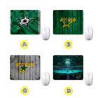 Dallas Stars Mouse Mat Pad Computer Notebook Laptop Mice $3.99 USD on eBay