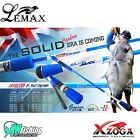 LEMAX_XZOGA_'NO ESCAPE'_SLOW_PITCH_JIGGING_ROD_SNE_65S_68S_70S_SPINNING_VERSION