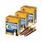 Pedigree Dentastix Bulk Buy Daily Dog Treat Reduces Plaque & Tartar