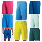 Adidas Golf Men's Ultimate 365 Solid Shorts,  Brand New MSRP $65