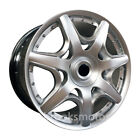 """19"""" CLASSICAL STYLE WHEELS RIMS FITS FOR BENLTEY CONTINENTAL FLYING SPUR VW 8.5J"""