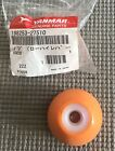 New Yanmar Tractor Lever Knob, Part # 198253-27510.