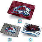 Colorado Avalanche Refrigerator Fridge Magnet Decal $3.99 USD on eBay