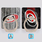 Carolina Hurricanes Ring Mobile Cell Phone Holder Grip Stand Mount $3.99 USD on eBay
