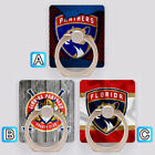 Florida Panthers Ring Mobile Phone Holder Grip Stand Mount Decor $2.99 USD on eBay