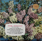 Ivor Novello ‎– Ivor Novello (His Greatest Songs) LP – CSD 1263 – VG