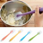 Heat Resistant Non-stick Silicone Spatula Spoon Cooking Kitchenlacement Gadget