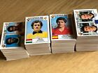 PANINI ESPANA 82 WORLD CUP COMPLETE YOUR SET...PICK CHOOSE STICKER..SPAIN 1982