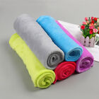 Coral Velvet Soft Fleece Throw Blanket Rug Sofa Bed Bedding Travel Throwover US image