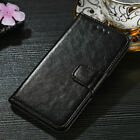 Wallet Leather Flip Case For Ulefone Metal power 3 3S Gemini Mix 2 S S7 S8 Pro