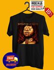 Sepultura Roots rare Black T-Shirt Size S to 3XL image