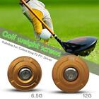 6.5g/12g Golf Weight Screw Replacement For Cobra-King F7 F7+ Driver Accessory