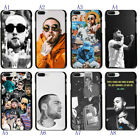 Mac Miller Soft Rubber Case Cover For iphone X XS Max 6S 7 8 Plus S9