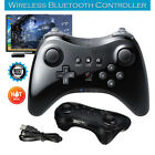 Bluetooth Wireless Game Controller Gamepad Joystick For Microsoft Xbox One  CRIT