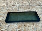 BMW E70 X5 (07-13) Schiebedach Glas Windows hinter Oem