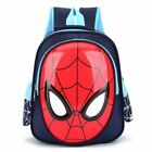 Best Spider-Man Book Bags For Boys - UK Waterproof Kids School Backpack For Boys Child Review