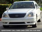 2005+Lexus+LS+430+430%2DONLY+54400+MILES%2D1%2DOWNER%2DNONE+NICER%2D+LIKE+2006
