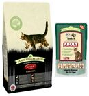 James Wellbeloved Cat Food for Adults Turkey Flavour | Cats