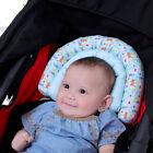 Soft Head Neck Support Cushion Pillow for Car Seat, Pushchair,Baby Carrier