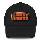 Gritty Gritty Dad Hat Philadelphia Flyers dilly dilly philly philly