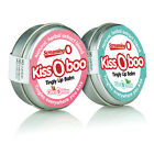 Natural Edible Tingling Lip Balm Clitoral Arousal Oral Orgasms Enhancer Cream $5.95 USD on eBay