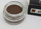 Anastasia Beverly Hills Dipbrow Pomade &amp; Angled Duo Brush #12 Eye Brow Makeup UK <br/> 11 SHADES - SPECIAL OFFER - UK SELLER - FAST P&amp;P- NEW