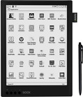 """2019 NEW Onyx Boox MAX2 32GB 13.3"""" e-ink HDMI Android 6 - Amazon Kindle DX style"""