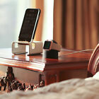 Apple Watch Elago W2 Stand Comatible with Nightstand Mode Convience to Use_Ic