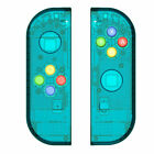 Replacement Housing Shell Back Case For Right /Left Switch Joy-Con Controller US